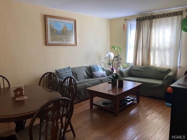 101 N Broadway 2D2, White Plains, NY 10603 (MLS #4808822) :: Mark Boyland Real Estate Team