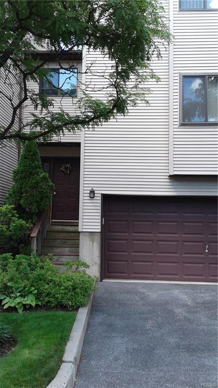 50 Chester Lane, Nanuet, NY 10954 (MLS #4809022) :: William Raveis Baer & McIntosh