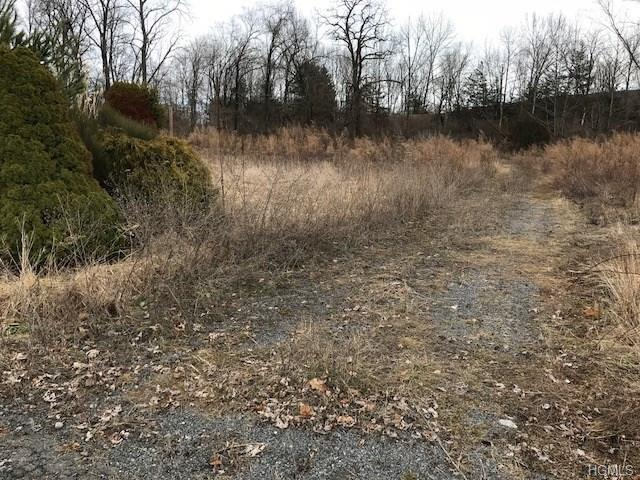 50 Fox Hill Road, Wallkill, NY 12589 (MLS #4809206) :: Michael Edmond Team at Keller Williams NY Realty
