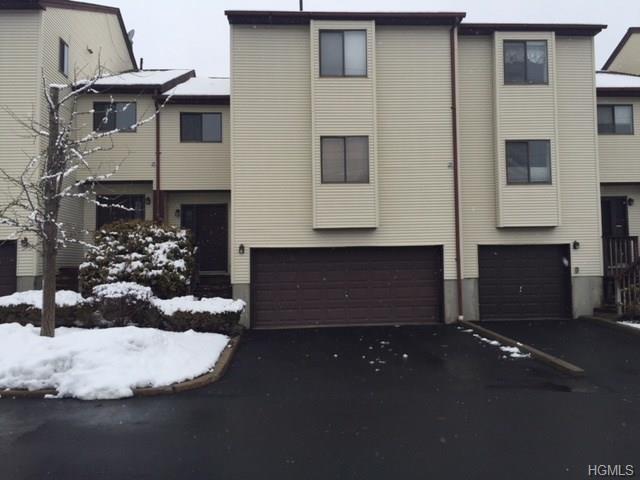 8 Linda Court, Nanuet, NY 10954 (MLS #4810134) :: Mark Boyland Real Estate Team