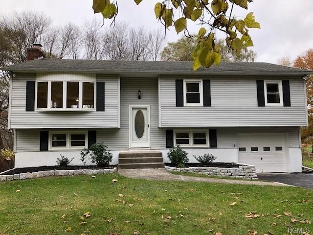 371 N Elting Corners Road, Highland, NY 12528 (MLS #4810716) :: Mark Boyland Real Estate Team