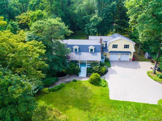 276 Quaker Road, Pomona, NY 10970 (MLS #4811044) :: Mark Boyland Real Estate Team