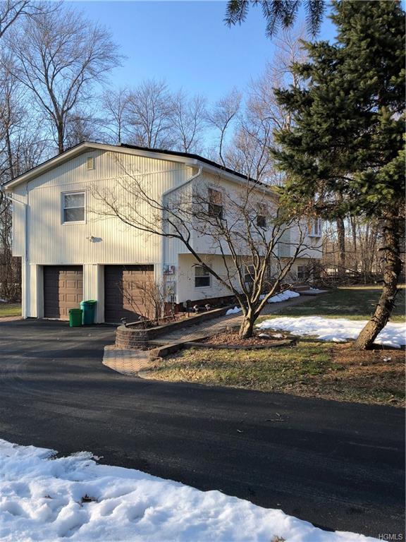 2 Featherly Court, New City, NY 10956 (MLS #4811188) :: Mark Boyland Real Estate Team