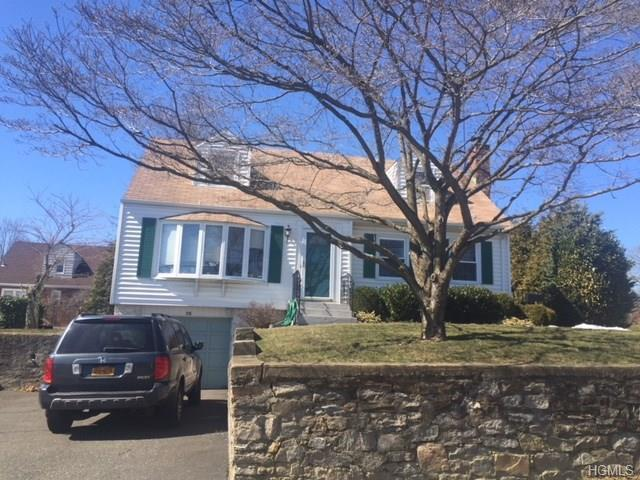 75 White Plains Avenue, West Harrison, NY 10604 (MLS #4811377) :: Mark Boyland Real Estate Team