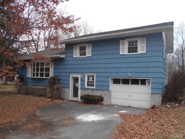 4 Meadowbrook, Goshen, NY 10924 (MLS #4811682) :: William Raveis Baer & McIntosh