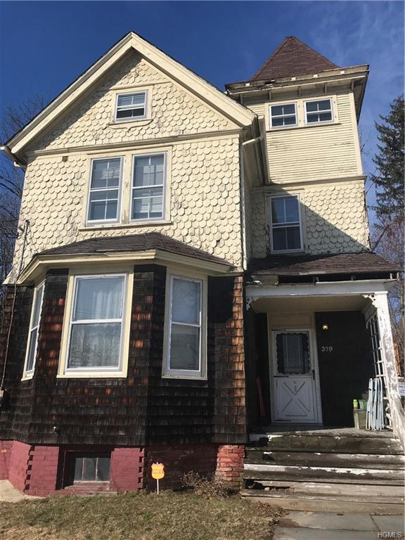 329 Route 340, Sparkill, NY 10976 (MLS #4811734) :: William Raveis Baer & McIntosh