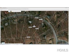 151 Fawn Hill Road, Tuxedo Park, NY 10987 (MLS #4811968) :: William Raveis Baer & McIntosh