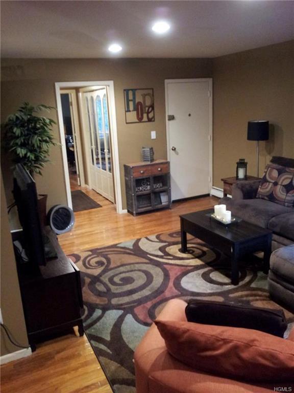 14 Scenic Drive F, Croton-On-Hudson, NY 10520 (MLS #4812506) :: Mark Boyland Real Estate Team