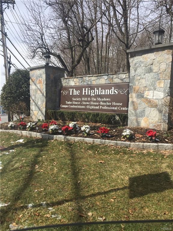 24 Notingham Circle, Peekskill, NY 10566 (MLS #4812712) :: Mark Boyland Real Estate Team