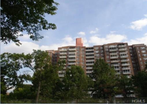 3530 Henry Hudson Parkway 9L, Bronx, NY 10463 (MLS #4812724) :: Mark Boyland Real Estate Team