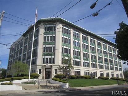 1 Landmark Square #516, Port Chester, NY 10573 (MLS #4812781) :: Mark Boyland Real Estate Team