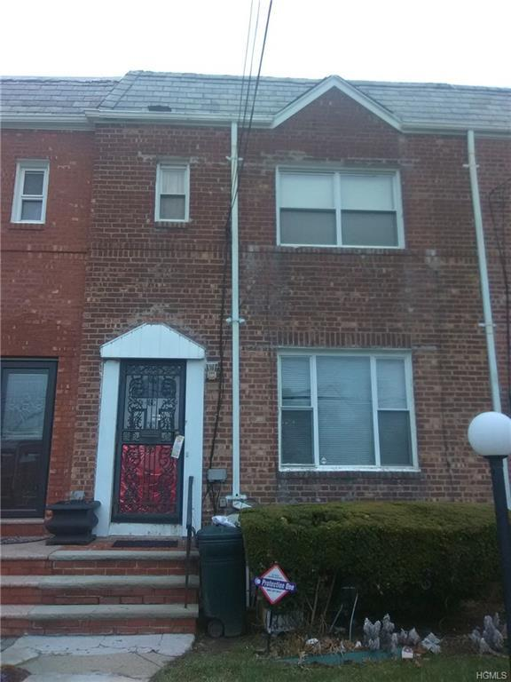 115-06 203 Street, Call Listing Agent, NY 11412 (MLS #4812950) :: Mark Boyland Real Estate Team