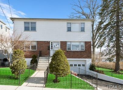 85 Edgewood Avenue, Yonkers, NY 10704 (MLS #4813038) :: Mark Boyland Real Estate Team