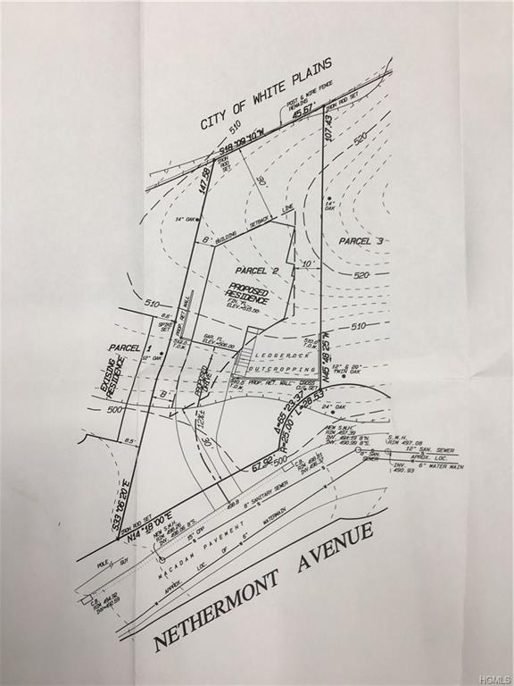22 Nethermont Avenue, Valhalla, NY 10603 (MLS #4813064) :: Mark Boyland Real Estate Team