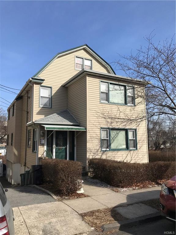 97 Cox Avenue, Yonkers, NY 10704 (MLS #4813337) :: Mark Boyland Real Estate Team