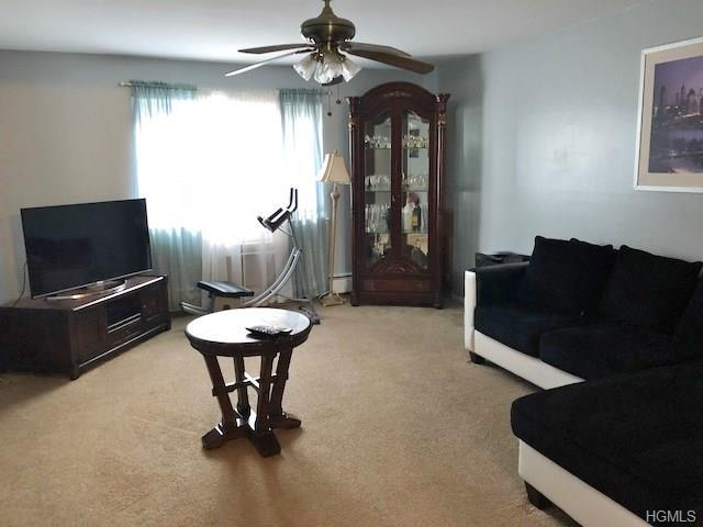 37 Tanager Road #3703, Monroe, NY 10950 (MLS #4813612) :: Mark Boyland Real Estate Team