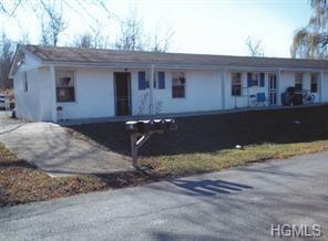 41 Sunny Acres Road, Wallkill, NY 12589 (MLS #4814056) :: Mark Boyland Real Estate Team