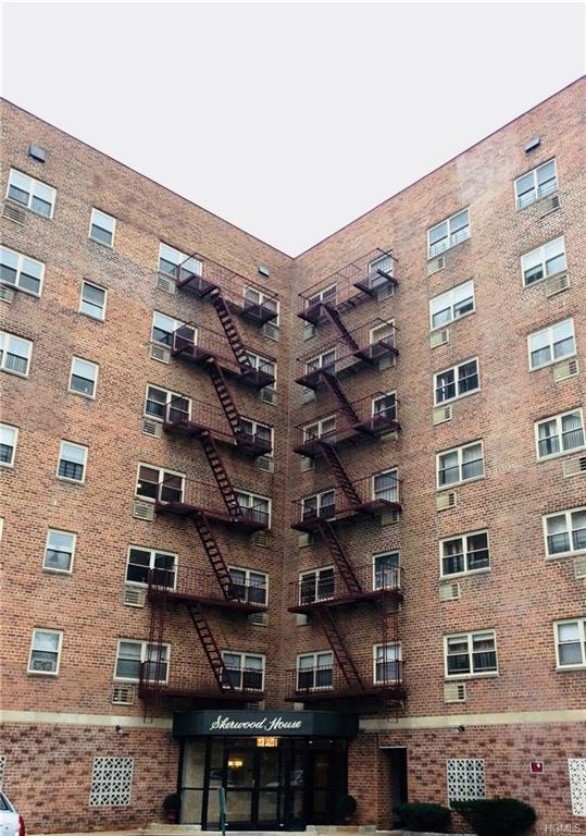20 Secor Place 4-G, Yonkers, NY 10704 (MLS #4814057) :: Mark Boyland Real Estate Team