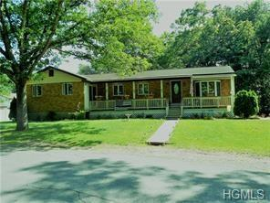 25 S Culver Street, Port Jervis, NY 12771 (MLS #4814069) :: Mark Boyland Real Estate Team