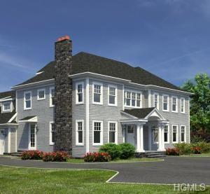 41 Overlook Drive, Call Listing Agent, CT 06830 (MLS #4814133) :: Mark Boyland Real Estate Team