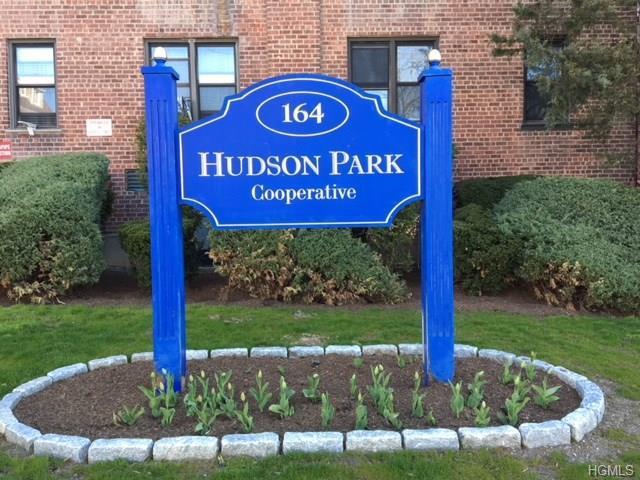 164 Church Street 3K, New Rochelle, NY 10805 (MLS #4814153) :: Mark Boyland Real Estate Team
