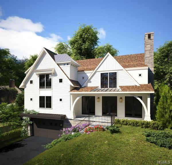 12 Pintail Lane, Call Listing Agent, CT 06830 (MLS #4814250) :: Mark Boyland Real Estate Team