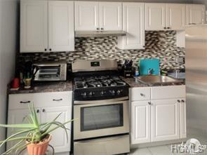 836 Tilden Street 4K, Bronx, NY 10467 (MLS #4814774) :: Mark Boyland Real Estate Team