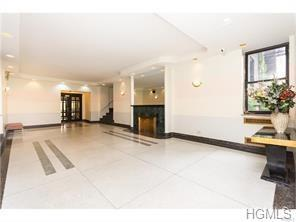 3015 Riverdale Avenue 3C, Bronx, NY 10463 (MLS #4814788) :: William Raveis Legends Realty Group