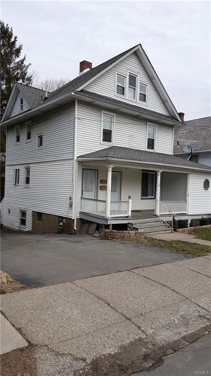 15 California Avenue, Middletown, NY 10940 (MLS #4814960) :: Mark Boyland Real Estate Team