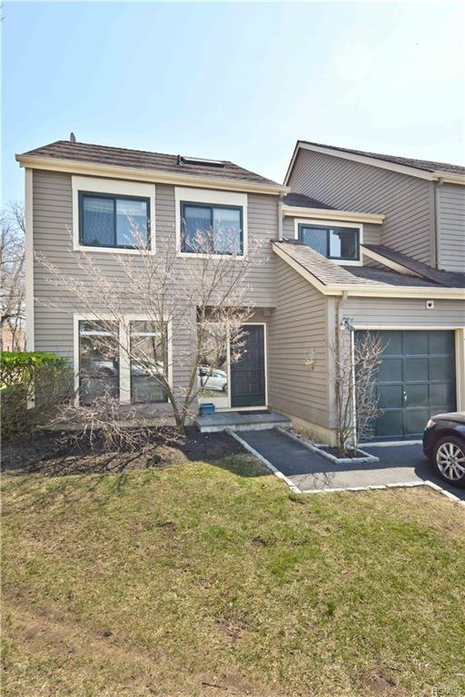 40 Manor House Lane, Dobbs Ferry, NY 10522 (MLS #4815071) :: William Raveis Legends Realty Group