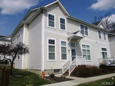50 Jordan, Middletown, NY 10940 (MLS #4815197) :: Mark Boyland Real Estate Team