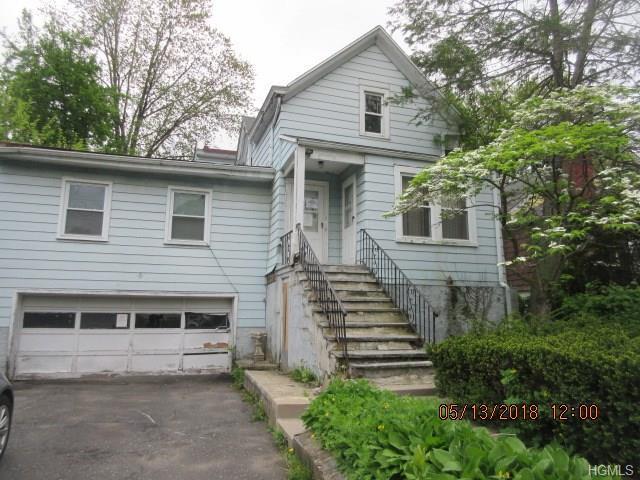 268 Abbott Avenue, Elmsford, NY 10523 (MLS #4815244) :: Mark Boyland Real Estate Team