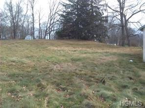 138 Ridge Road, Highland Mills, NY 10930 (MLS #4815331) :: William Raveis Baer & McIntosh