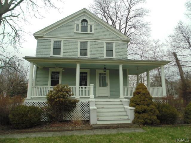 390 Angola Road, Cornwall, NY 12518 (MLS #4815516) :: Mark Boyland Real Estate Team