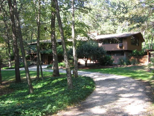 30 Moriarity Drive, Call Listing Agent, CT 06897 (MLS #4815624) :: William Raveis Legends Realty Group