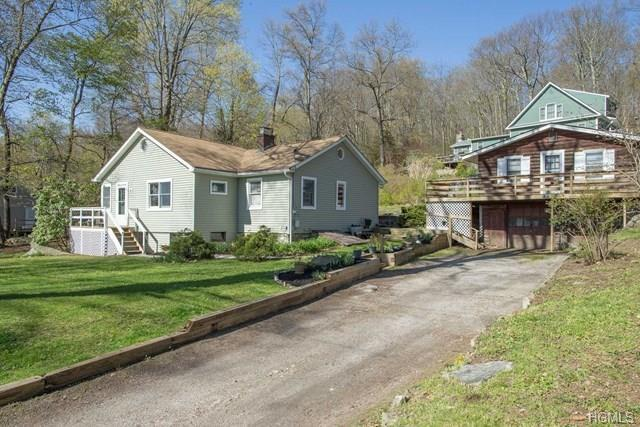 1455 Route 292, Holmes, NY 12531 (MLS #4815779) :: William Raveis Legends Realty Group