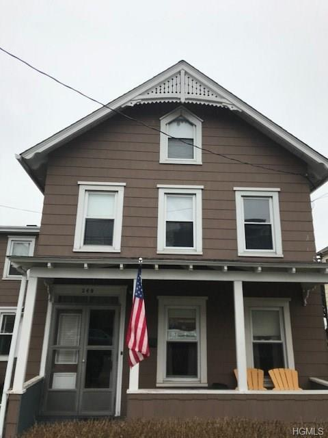 269 Willett Avenue, Port Chester, NY 10573 (MLS #4815964) :: Mark Boyland Real Estate Team