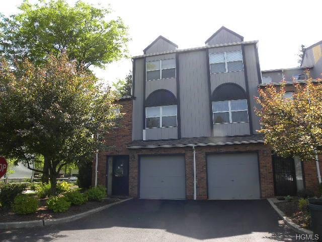 1 Milford Court, Nanuet, NY 10954 (MLS #4816057) :: William Raveis Baer & McIntosh