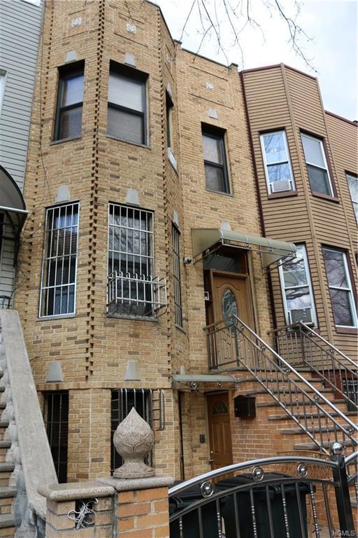 425 36 Street, Brooklyn, NY 11232 (MLS #4816089) :: Mark Boyland Real Estate Team