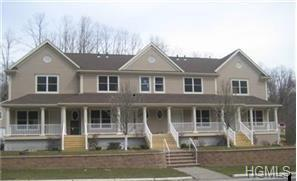 714 Saw Mill River Road, Yorktown Heights, NY 10598 (MLS #4816541) :: Mark Boyland Real Estate Team