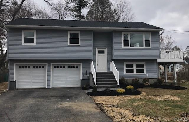 219 Beech Road, Yorktown Heights, NY 10598 (MLS #4816562) :: Mark Boyland Real Estate Team