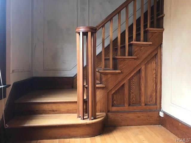 133 Stein Road, Pine Bush, NY 12566 (MLS #4816880) :: Mark Boyland Real Estate Team