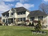 109 Cunningham Drive, Lagrangeville, NY 12540 (MLS #4817020) :: Stevens Realty Group
