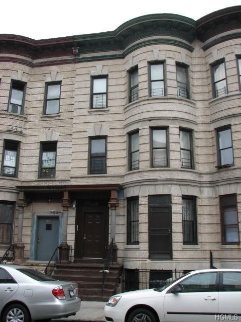 1485 Bryant, Bronx, NY 10460 (MLS #4817082) :: Mark Boyland Real Estate Team