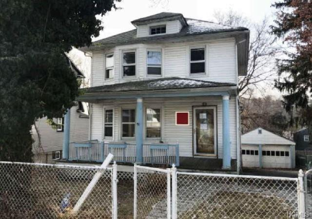 51 Moultrie Avenue, Yonkers, NY 10710 (MLS #4817112) :: Stevens Realty Group