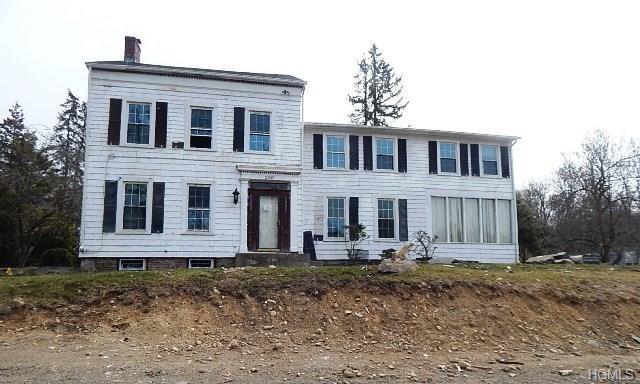 200 Summit Park Road, Spring Valley, NY 10977 (MLS #4817118) :: Mark Boyland Real Estate Team