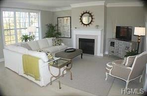 395 Hunters Drive, Call Listing Agent, NY 06759 (MLS #4819314) :: Mark Boyland Real Estate Team