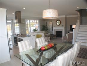 378 Hunters Drive, Call Listing Agent, NY 06759 (MLS #4819316) :: Mark Boyland Real Estate Team