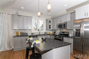338 Hunters Drive, Call Listing Agent, NY 06759 (MLS #4819322) :: Mark Boyland Real Estate Team