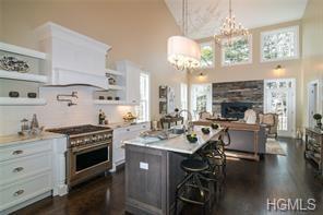 359 Hunters Drive, Call Listing Agent, NY 06759 (MLS #4819325) :: Mark Boyland Real Estate Team